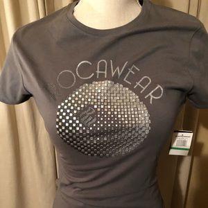 Rocawear Bling Shirt